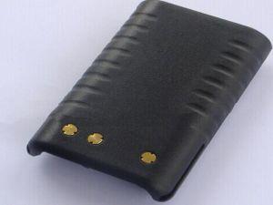 Fnb-V103/Fnb-V103L Fnb-V1034li Li-ion 1300mAh Replacement Battery Pack for Handheld Vertex Two Way Radio Vx-231 Vx230 Vx-228