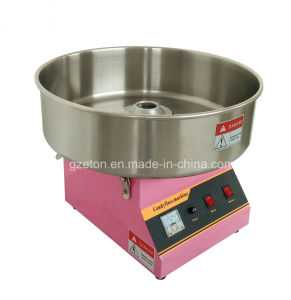 Hot Sales CE Approved Candy Floss Maker pictures & photos
