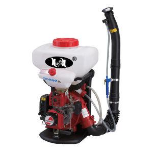 Knapsack Power Mist-Duster Sprayer TM-8 pictures & photos