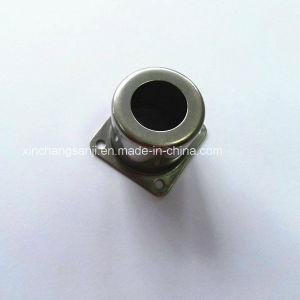 Sheet Metal Stamping Hardware pictures & photos