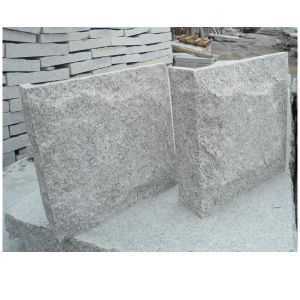 Natural Cheap Granite Wall Stone pictures & photos