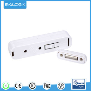 Door/Window Sensor for Home Automation (ZW1101) pictures & photos