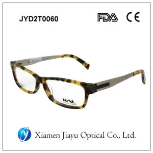 order oakley prescription lenses online  prescription