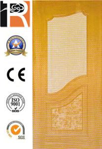Waterproof and Fireproof Door Skin Laminate HPL Sheet (KD-11) pictures & photos