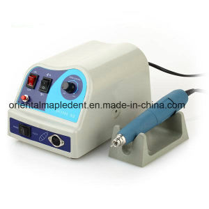 Saeyang 45.000 Rpm Dental Lab Marathon N8 Micromotor pictures & photos