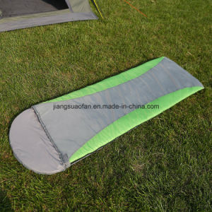 Aofan Sleeping Bag Camping Bag Portbale, Comfotable
