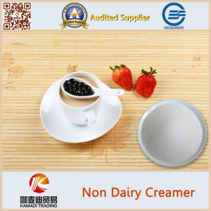 Non Dairy Creamer for Milk Tea pictures & photos