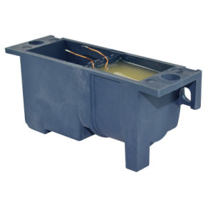 Transformer (GY-Z284033-4) Single-Phase Transformer, High Voltage Ignition