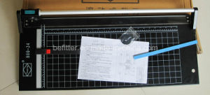24inch Rotary Trimmer Paper Cutter Rotary Cutter pictures & photos