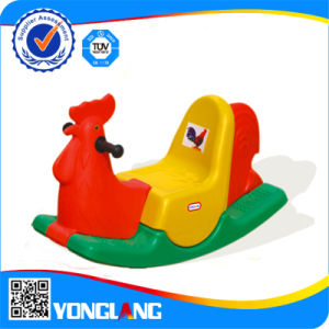 Indoor Playground Furniture Mini Playground Toys pictures & photos