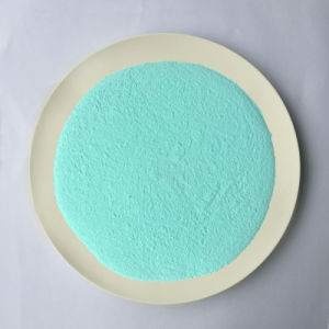 Melamine Formaldehyde Moulding Powder A5 Food Grade Plastic Powder