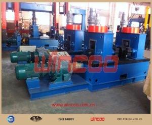T / I / H Beam Steel Structure Fabrication Line/ Automatic Welding Machines pictures & photos