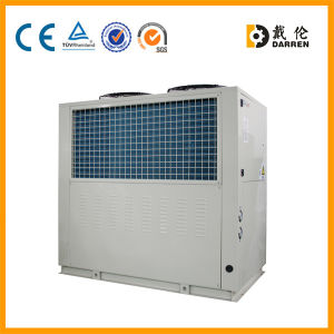 Commerical Cheap Air Cooled Mini Chiller pictures & photos