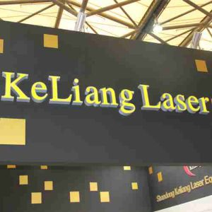 Custom Plastic LED Illuminated Embossed Store Sign for Advertising pictures & photos