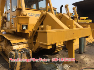 Cat D7g Used Bulldozer for Sale pictures & photos
