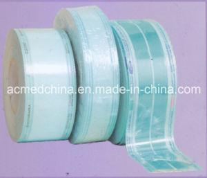 Sterilization Reel pictures & photos