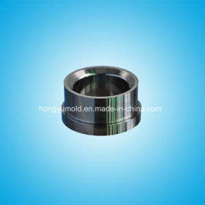 Tungsten Carbide Button Die (Bushes KG7/WF30) pictures & photos