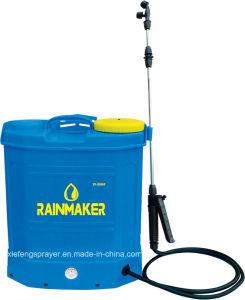 20L Electricity Sprayer Pump pictures & photos