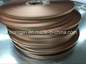 Shielding Strip Tapes (COPPER FOIL) Copper Tapes Cu-Pet Copper Foil