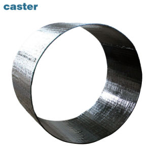 Resistant Steel Pipe pictures & photos