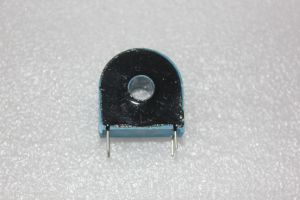 Current Transformer with PCB Mount 5/2mA pictures & photos