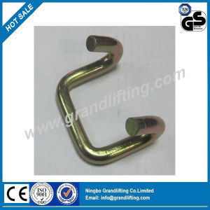 1′′ 2′′wire Hooklashing Hook Claw Hook pictures & photos