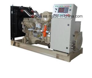 350kw Chinese Zichai Diesel Marine Genset with Z8170zld-2 Engine pictures & photos