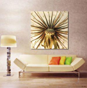 Wall Art Decorative Portrait Painting pictures & photos