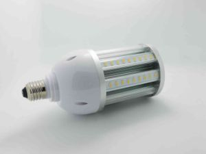 24W LED Corn Lamp E40 /E27 LED Lamp 360 Degree LED Corn Light pictures & photos