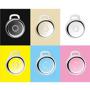 Multi-Function Handsfree 4.0 Bluetooth Stereo Wireless Headset/Earphone/Headphone