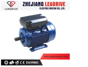 MC Series Single Phase Capacitor Start Electric Motors pictures & photos