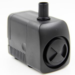 Micro Submersible Gardening Irrigation Pump pictures & photos