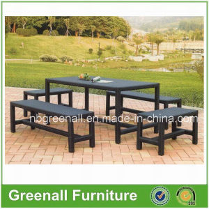 New Design Garden Furniture/ Bar Table and Chair /Bar Sets pictures & photos