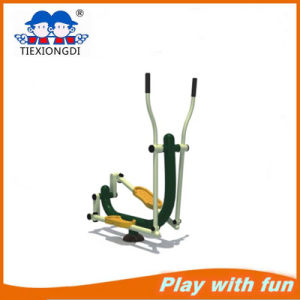 The Hot Gym Equipment for Adults pictures & photos