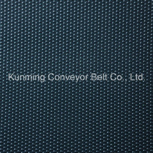 Conveyor Belt( AEF900/3: 0+2.5RD/7.0BL) Sidewall pictures & photos
