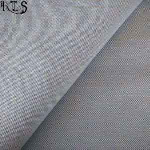 Cotton Oxford Woven Yarn Dyed Fabric for Shirts/Dress Rlsc40-49 pictures & photos
