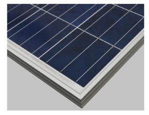 250W High Efficieny Solar Cell PV Panel Module pictures & photos