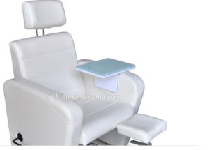 Bedroom Furniture Wholesale Used Pedicure Chair pictures & photos