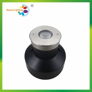 High Power IP68 LED Underground Light pictures & photos