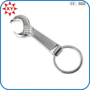 Openers Factory Direct Sell Wrench Bottle Opener Tools pictures & photos