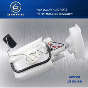 Auto Car Fuel Pump for Benz W203 pictures & photos