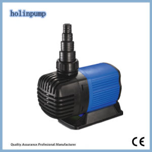 Long Distance Water Supply Pump Hl-Lrdc5000 pictures & photos