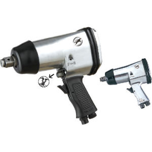 3/4′′ Air Impact Wrench (Rocking Dog) (AT-261SG|AT-261) pictures & photos