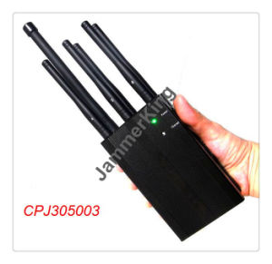 Index as well Car Gps Jammer C 1 additionally Images Portable Gsm Base Station also All Mobile Phones Images also China GSM900 1800 2100 Cell Phone Signal Jammer Blocker GSM900 1800 Gpsl1 Signal Jammer. on mini cell phone gps blocker