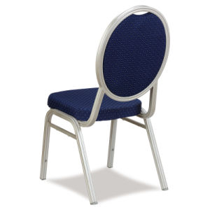 Used casino chairs for sale