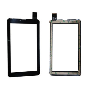 Competitive Price China Mobile Phone Touch Screen