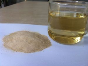 Amino Acid Chelated Ca Powder (Ca 10%, 15%, Amino acid 25%, 60%, 80%) pictures & photos