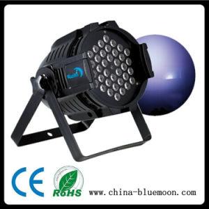 3W*36PCS DJ Disco Indoor Stage Wash LED PAR Light (YE034D) pictures & photos