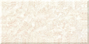 300X600mm 3D Inkjet Glazed Ceramic Bathroom Wall Tile (2LG68422A) pictures & photos