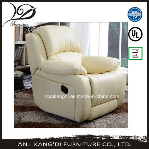 Kd-RS7182 2016 Manual Recliner/ Massage Recliner/Massage Armchair/Massage Sofa pictures & photos